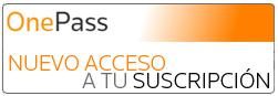 Acceder a login OnePass
